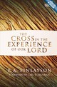 Cross In The Experience Of Our Lord - Finlayson, R. A. - ISBN: 9781781911495