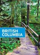 Moon British Columbia (eleventh Edition) - Hempstead, Andrew - ISBN: 9781640491878