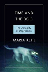 Time And The Dog - Kehl, Maria Rite - ISBN: 9781786630308
