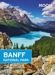 Moon Banff National Park (second Edition) - Hempstead, Andrew - ISBN: 9781640495845