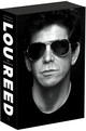 Lou Reed - Anthony DeCurtis - ISBN: 9789000341092