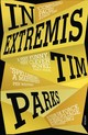In Extremis - Parks, Tim - ISBN: 9781784705978