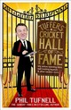 Tuffers' Cricket Hall Of Fame - Tufnell, Phil - ISBN: 9781472229410
