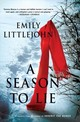 Season To Lie - Littlejohn, Emily - ISBN: 9781250089410