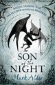 Son Of The Night - Alder, Mark - ISBN: 9780575115217