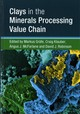 Clays In The Minerals Processing Value Chain - Gräfe, Markus (EDT)/ Klauber, Craig (EDT)/ Mcfarlane, Angus J. (EDT)/ Robin... - ISBN: 9781107157323