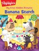 Banana Search - Highlights for Children (COR) - ISBN: 9781684371679