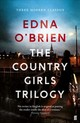 Country Girls Trilogy - O'Brien, Edna - ISBN: 9780571330539
