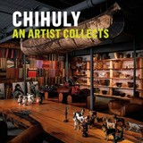 Chihuly: An Artist Collects - Helander, Bruce/ Hall, Susan (EDT) - ISBN: 9781419727627