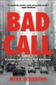 Bad Call - Scardino, Mike - ISBN: 9780316469616