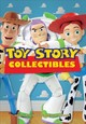 Toy Story Collectibles - Macnabb, Holly/ Macnabb, Matt - ISBN: 9781445670461
