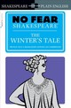 Winter's Tale - SparkNotes - ISBN: 9781454928065