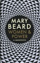 Women & Power - Beard, Professor Mary - ISBN: 9781788160605