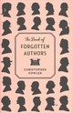 Book Of Forgotten Authors - Fowler, Christopher - ISBN: 9781786484895