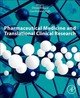 Pharmaceutical Medicine And Translational Clinical Research - Vohora, Divya (EDT)/ Singh, Gursharan (EDT) - ISBN: 9780128021033