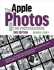Apple Photos Book For Photographers - Story, Derrick - ISBN: 9781681983509