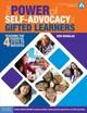 The Power Of Self-Advocacy For Gifted Learners - Douglas, Deb - ISBN: 9781631982033