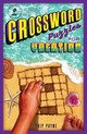 Crossword Puzzles For Vacation - Payne, Trip - ISBN: 9781454929574