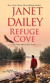 Refuge Cove - Dailey, Janet - ISBN: 9781496711939