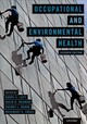 Occupational And Environmental Health - Levy, Barry S. (EDT)/ Wegman, David H. (EDT)/ Baron, Sherry L. (EDT)/ Sokas, Rosemary K. (EDT)/ McStowe, Heather L. (CON) - ISBN: 9780190662677