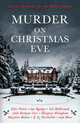 Murder On Christmas Eve - Various None - ISBN: 9781781259184