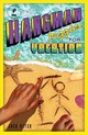 Hangman Puzzles For Vacation - Ketch, Jack - ISBN: 9781454929581