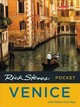 Rick Steves Pocket Venice (third Edition) - Steves, Rick; Openshaw, Gene - ISBN: 9781631218262