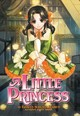 Little Princess - Burnett, Frances Hodgson - ISBN: 9781626926110