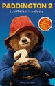 Paddington 2 - Wilson, Anna - ISBN: 9781418598280