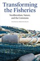 Transforming The Fisheries - Bresnihan, Patrick - ISBN: 9781496206404