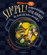 Simpel! - Yulia Knol; Stephane Reynaud - ISBN: 9789059567573