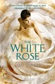 The White Rose - Amy Ewing - ISBN: 9789025873752