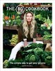 The 8G Cookbook - Russell, Dawn - ISBN: 9781848095076