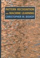 Pattern Recognition And Machine Learning - Bishop, Christopher M. - ISBN: 9781493938438