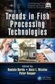 Trends In Fish Processing Technologies - Borda, Daniela (EDT)/ Nicolau, Anca Ioana (EDT)/ Raspor, Peter (EDT) - ISBN: 9781498729178