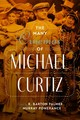 The Many Cinemas Of Michael Curtiz - Palmer, R. Barton (EDT)/ Pomerance, Murray (EDT) - ISBN: 9781477315545