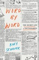 Word By Word - Stamper, Kory - ISBN: 9781101970263