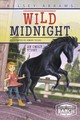 Wild Midnight: An Emily Story - Abrams, Kelsey - ISBN: 9781631631573