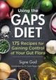 Using The Gaps Diet - Gad, Signe - ISBN: 9780778805946