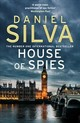 House Of Spies - Silva, Daniel - ISBN: 9780008104740