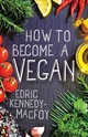 Fit Vegan - Kennedy-macfoy, Edric - ISBN: 9781788170901