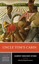 Uncle Tom's Cabin - Ammons, Elizabeth - ISBN: 9780393283785