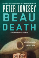 Beau Death - Lovesey, Peter - ISBN: 9781616959050