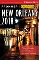 Frommer's Easyguide To New Orleans 2018 - D'Addono, Beth - ISBN: 9781628873603