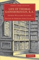 Cambridge Library Collection - Art And Architecture - Fulcher, George Williams - ISBN: 9781108079051
