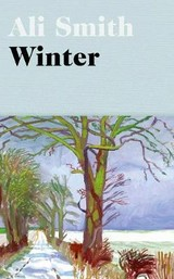 Winter - Smith, Ali - ISBN: 9780241207031