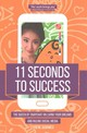 11 Seconds To Success - Quiamco, Cyrene - ISBN: 9781633535114