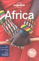 Lonely Planet Africa - Lonely Planet Publications/ Ham, Anthony/ Atkinson, Brett/ Bainbridge, Jame... - ISBN: 9781786571526