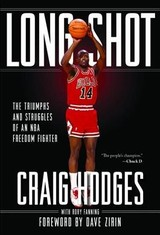 Long Shot - Fanning, Rory; Hodges, Craig - ISBN: 9781608467426