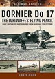 Dornier Do 17 - Goss, Chris - ISBN: 9781848324718